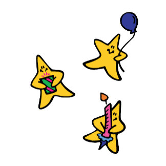 Party Stars