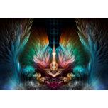 Wings Of Artillian 10252013-005-1.jpg