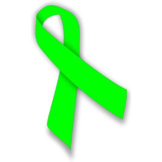 ► Lyme Disease Awareness