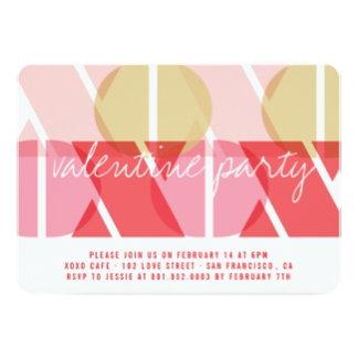 :: PARTY INVITES