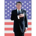 Reagan Stars.png