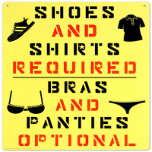 Shoes-and-Shirts-Required.png