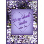 Card for Mother's day with wisteria.jpg
