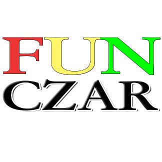 Fun Czar