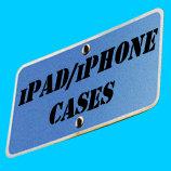 iPad/iPhone Cases