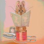 MouseMe