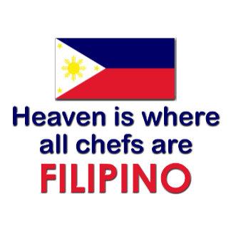 Filipino Gifts