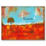 2011_calendar_nature_fine_art_paintings-p158540176
