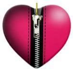 hot pink heart zip.jpg