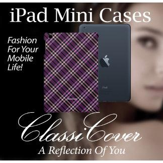 iPad Mini Case Collection