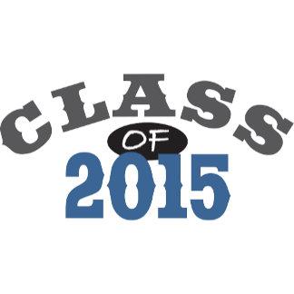 School Activities - Graduation 2013 - 2018