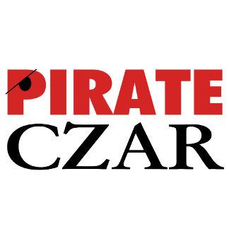 Pirate Czar