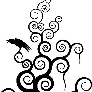 SARVAORB