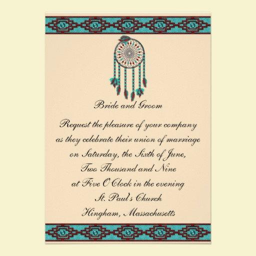 Dreamcatcher Native American Series
