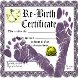 BORN-AGAIN -- BLANK CERTIFICATE.png