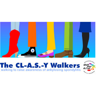 The CL-A.S.-Y Walkers