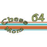 TCC_Chess_Mom.png