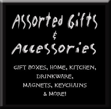 Assorted Gifts - Accessories - Home & Kitchen