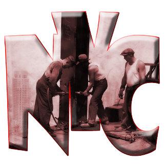N Y C 150