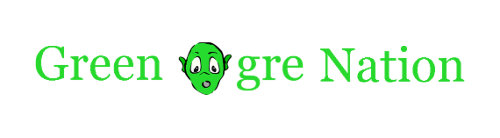 GreenOgreNation