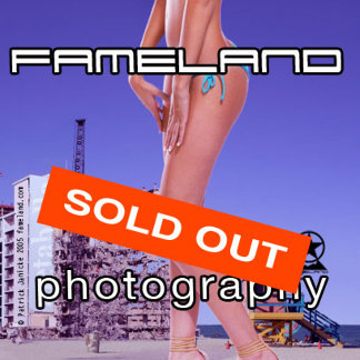 Fameland Dot Com Photography