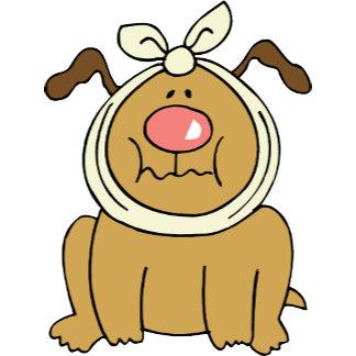 Dog Sick Doctor Vet Veterinary Veterinarian