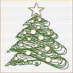 christmastree002c(gray).png