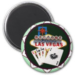 las_vegas_sign_cards_poker_chip_magnet-r084b3f1f4d