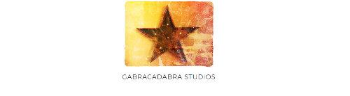 Gabracadabra Studios