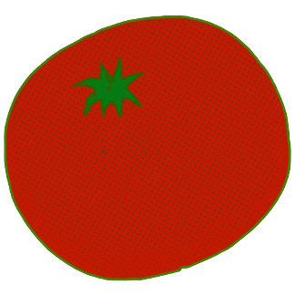 ➢ Tomato Graphic