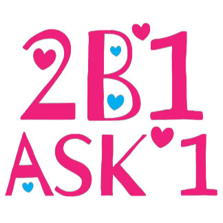 2B1 ASK1