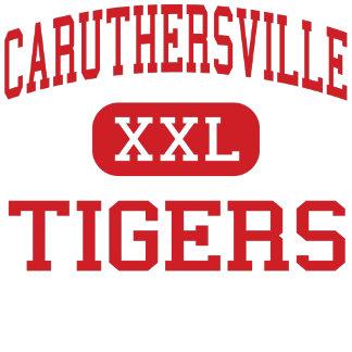 Caruthersville