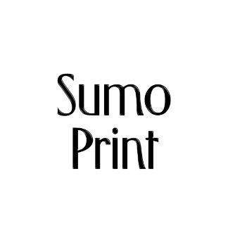 Sumo Print