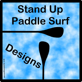 SUPS Stand Up Paddle