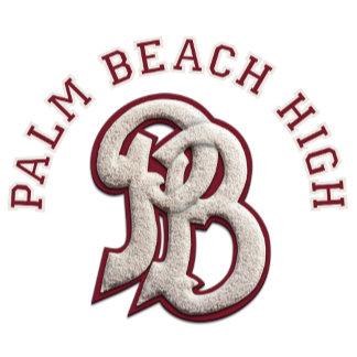 Palm Beach High #2
