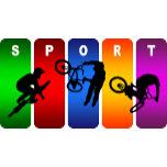 Multicolor BMX Emblem.png