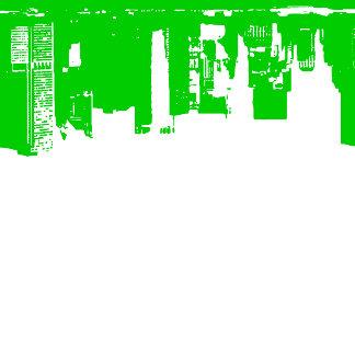 00CC00 - Green