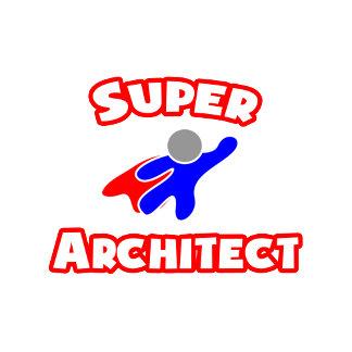 Super Architect