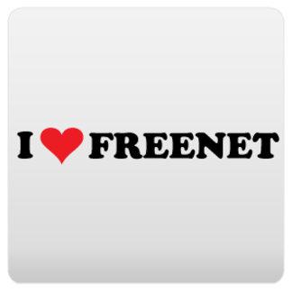 I Heart Freenet 2