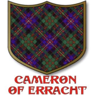Cameron of Erracht