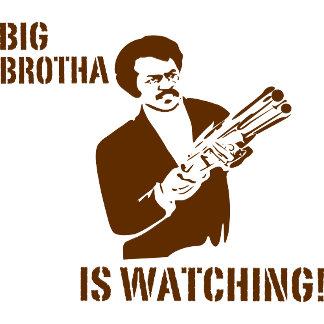Big Brotha