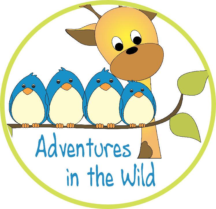 Adventures in the Wild