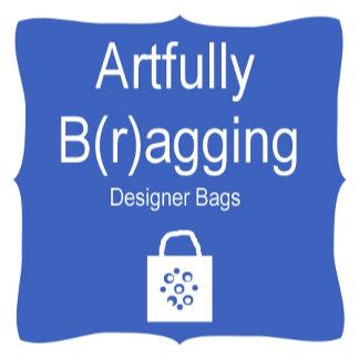Artfully B(r)agging