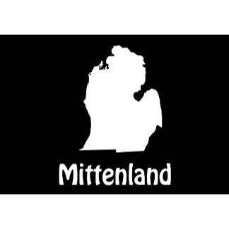 Mittenland