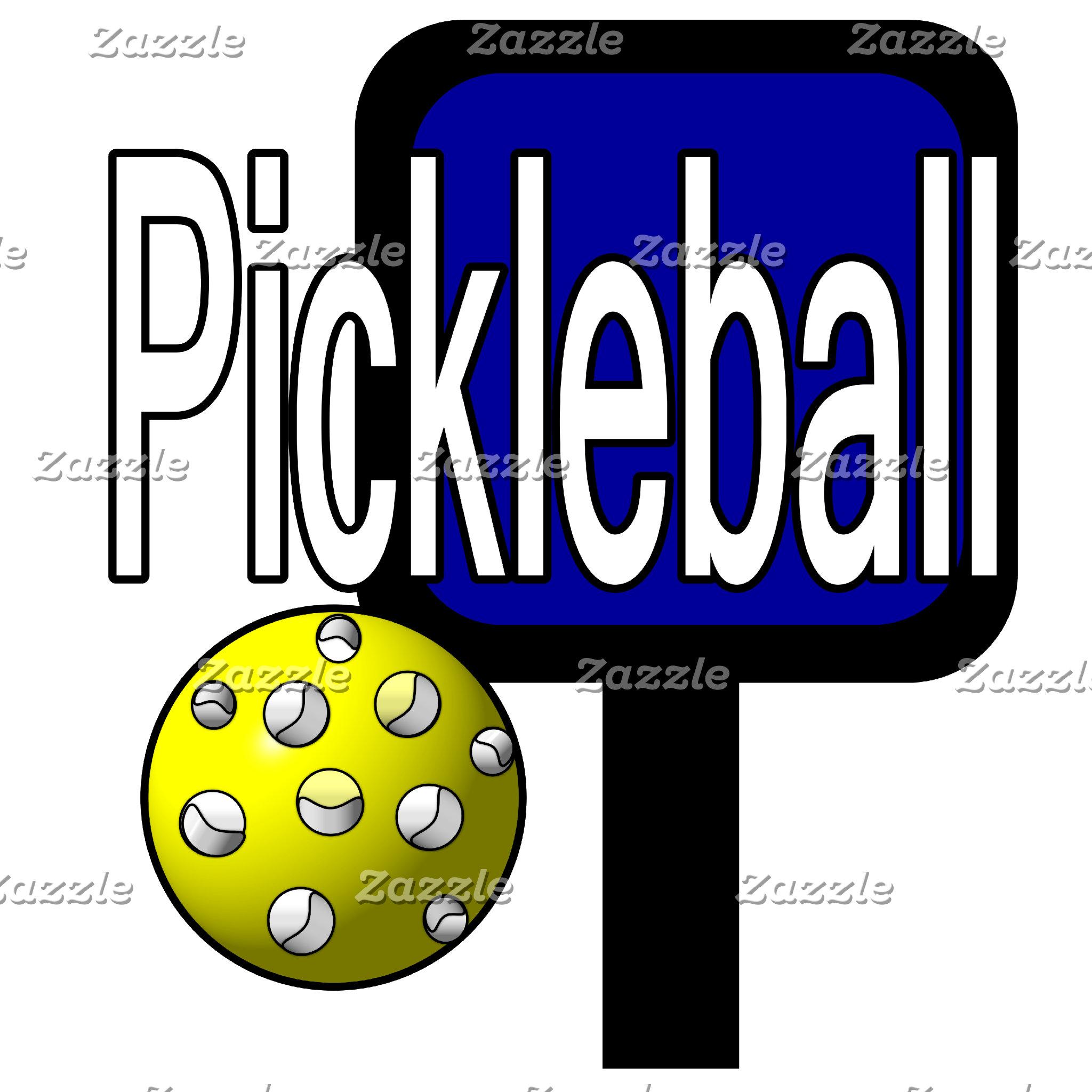 Pickleball designs, Pickleball product, pickelball