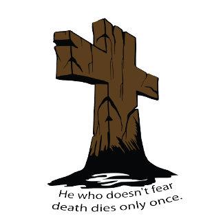 Death Dies