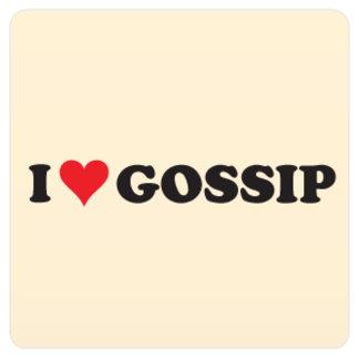 I Heart Gossip (long)