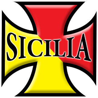 sicilia chopper(blk)