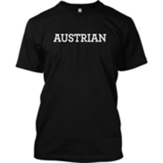 Austrian School