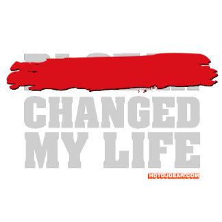 DJ Name Changed My Life